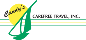 Candy's Carefree Travel Inc.